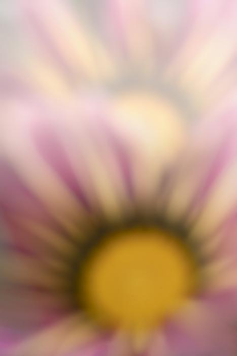 blurs-1